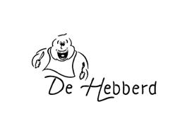 Hebberd
