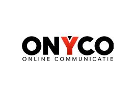 Onyco