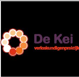 De Kei