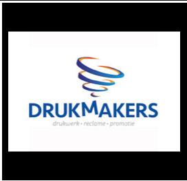 Drukmakers