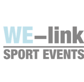 WE-link