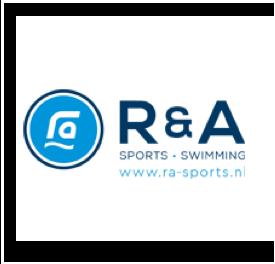 R&A Sports