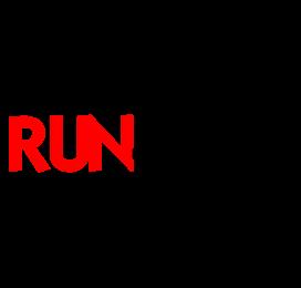 run033