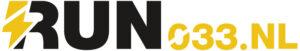 logo_RUN033_geel_zwart_1